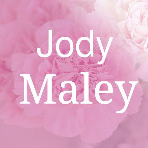 Jody Maley